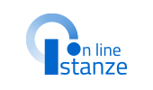 logo instanze on line